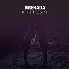 First Love mp3 Single by Grenada