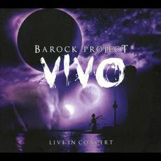 VIVO (Live) mp3 Live by Barock Project