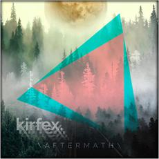 Aftermath mp3 Album by kirfex