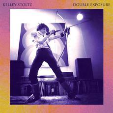 Double Exposure mp3 Album by Kelley Stoltz