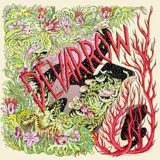 Devarrow mp3 Album by Devarrow