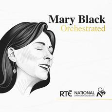 Orchestrated mp3 Album by Mary Black