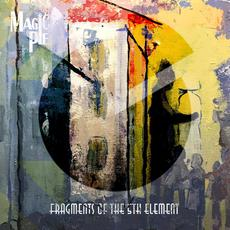 Fragments Of The 5th Element mp3 Album by Magic Pie