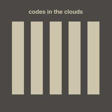Codes in the Clouds mp3 Album by Codes In The Clouds