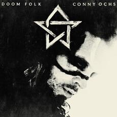 Doom Folk mp3 Album by Conny Ochs