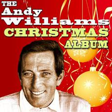 The Andy Williams Christmas Album (Re-Issue) mp3 Album by Andy Williams