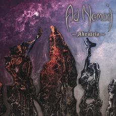 Akrateia mp3 Album by Ad Nemori