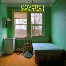 Covers II mp3 Album by Greg Laswell