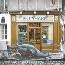Le Debut mp3 Album by Pet Shark