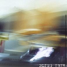 Blind Iris mp3 Album by Blind Iris