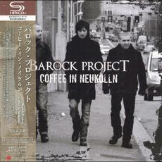 Coffee in Neukölln (Re-Issue) mp3 Album by Barock Project