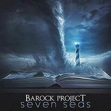 Seven Seas mp3 Album by Barock Project