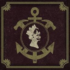 Feast of Hammers mp3 Album by Birdeatsbaby
