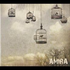 Live mp3 Live by Amira Medunjanin