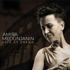Live at Arena mp3 Live by Amira Medunjanin