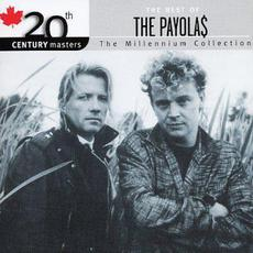 20th Century Masters: The Best of the Payola$ mp3 Artist Compilation by Payolas