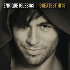 Greatest Hits mp3 Artist Compilation by Enrique Iglesias