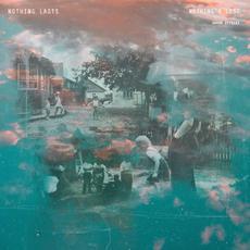 Nothing Lasts, Nothing's Lost mp3 Album by Jakub Zytecki