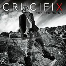 The Beginning mp3 Album by Crucifix