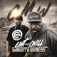 Gangsta Bizness mp3 Album by Compton's Most Wanted