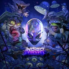 Indigo (Extended Edition) mp3 Album by Chris Brown