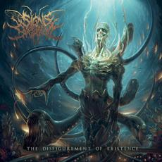 The Disfigurement of Existence mp3 Album by Signs Of The Swarm