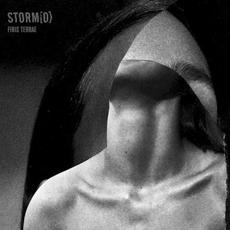 Finis Terrae mp3 Album by Storm{O}