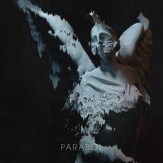Higher Ground mp3 Album by Parabol