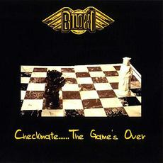 Checkmate... The Game's Over mp3 Album by Biloxi