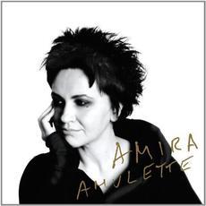 Amulette mp3 Album by Amira Medunjanin
