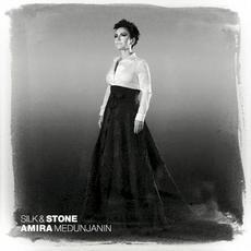 Silk & Stone mp3 Album by Amira Medunjanin