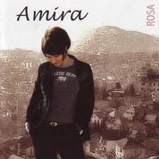 Rosa mp3 Album by Amira Medunjanin