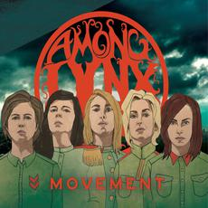 Movement mp3 Album by Among Lynx
