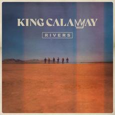 Rivers mp3 Album by King Calaway