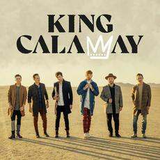 King Calaway mp3 Album by King Calaway