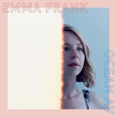 Ocean Av mp3 Album by Emma Frank