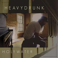 Holywater mp3 Album by Heavydrunk