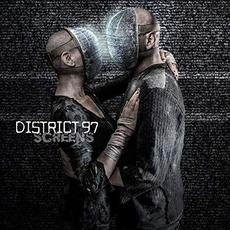 Screens mp3 Album by District 97