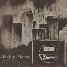 Hello Dreamer mp3 Single by Shelby Merry