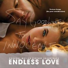 Endless Love: Original Motion Picture Soundtrack mp3 Soundtrack by Various Artists