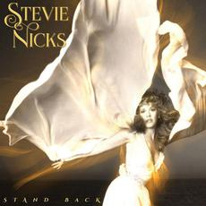 Stand Back mp3 Artist Compilation by Stevie Nicks