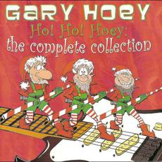 Ho! Ho! Hoey: The Complete Collection mp3 Artist Compilation by Gary Hoey