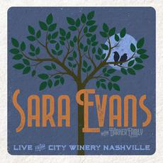 Live from City Winery Nashville mp3 Live by Sara Evans
