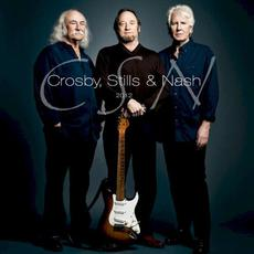 CSN 2012 mp3 Live by Crosby, Stills & Nash