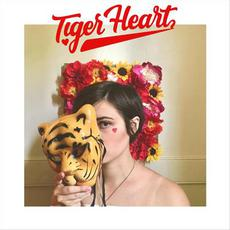 Tiger Heart mp3 Album by Shelby Merry
