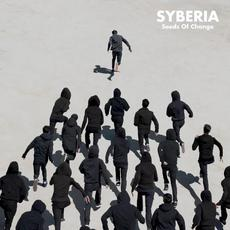 Seeds of Change mp3 Album by Syberia (2)