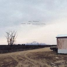 Wire Mountain mp3 Album by Will Johnson