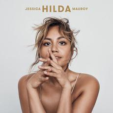 HILDA mp3 Album by Jessica Mauboy