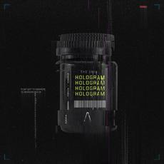Hologram mp3 Album by The Anix