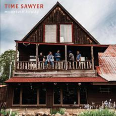 Mountain Howdy mp3 Album by Time Sawyer